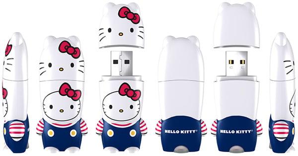 hello-kitty-mimobot-1