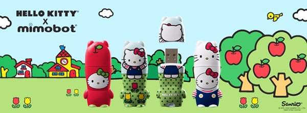 hello-kitty-mimobot-2