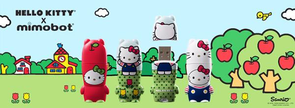 hello-kitty-mimobot-2