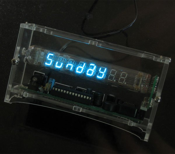 ice_tube_vfd_clock_day