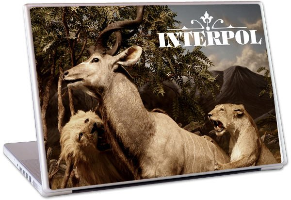 interpol-laptop-musicskin