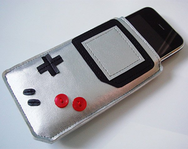 iphone_game_boy_case