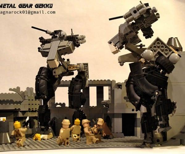 LEGO-Gekko-2