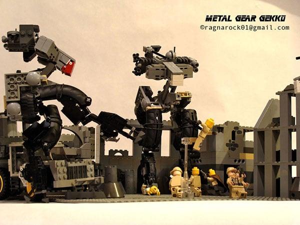 LEGO-Gekko-3