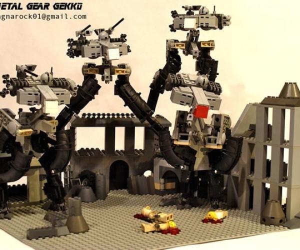 LEGO-Gekko-4