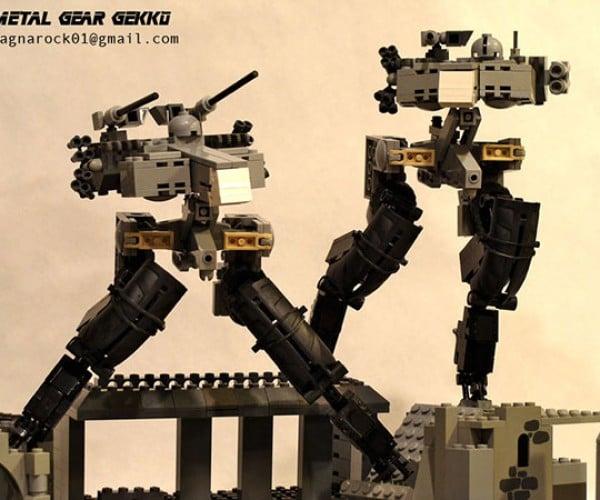 LEGO-Gekko-5