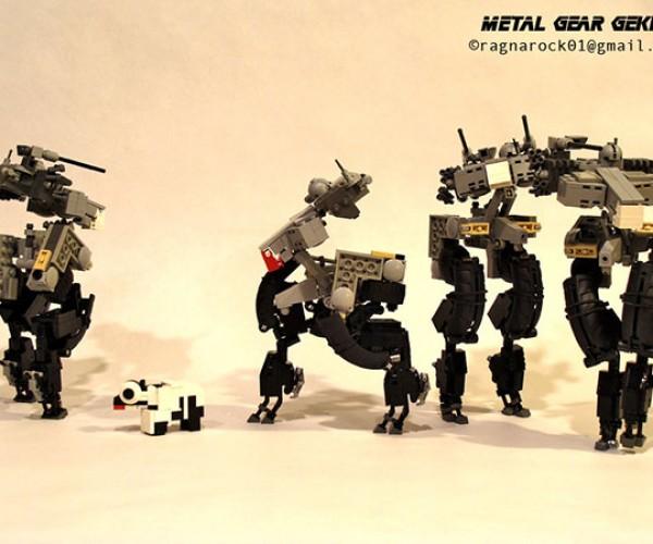 LEGO-Gekko-6