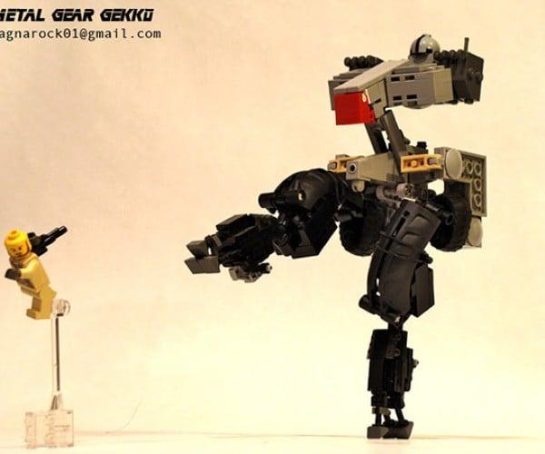 LEGO-Gekko-7