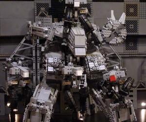 lego gekko 9 300x250