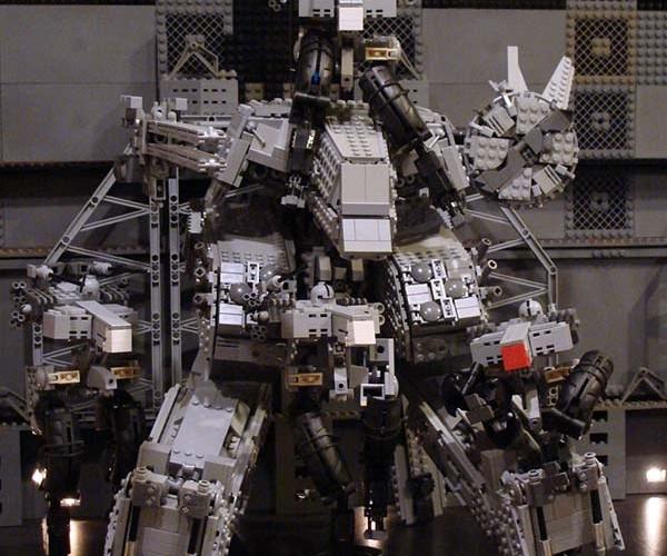 LEGO-Gekko-9