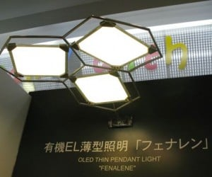 lumiotec oled lighting prototype 300x250