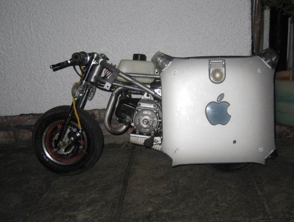 mac moto g4 casemod 3