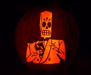 Manny_Pumpkin