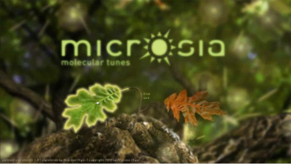 microsia_screenshot