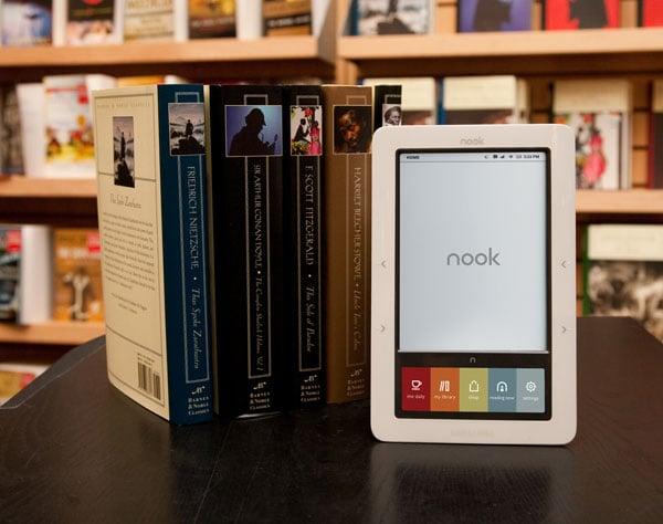nook_paperbacks