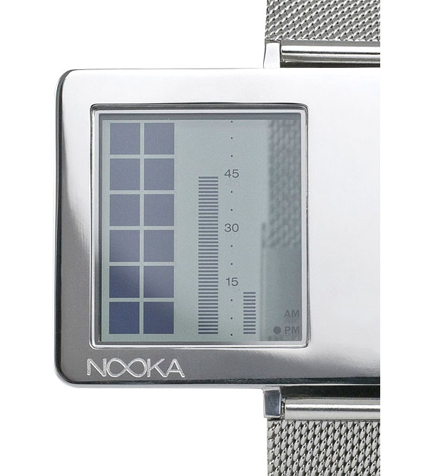 nooka_zaz_lcd_watch