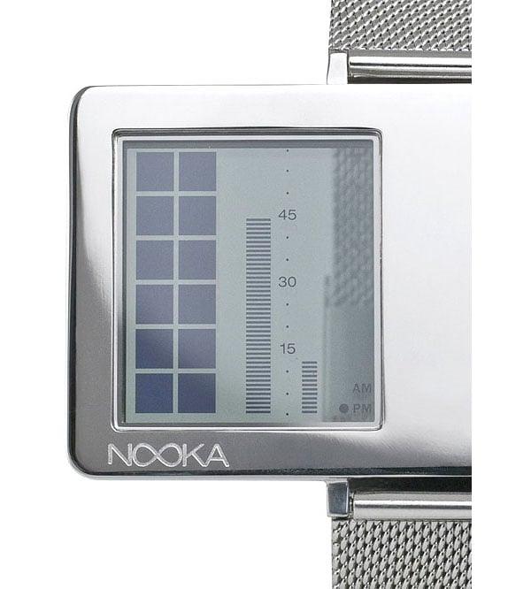 nooka_zaz_lcd_watch