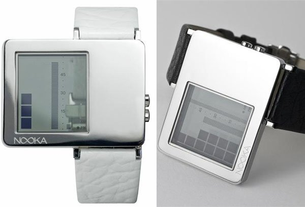 nooka_zaz_lcd_watch_2