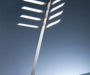 osram oled lamp ingo maurer 300x250