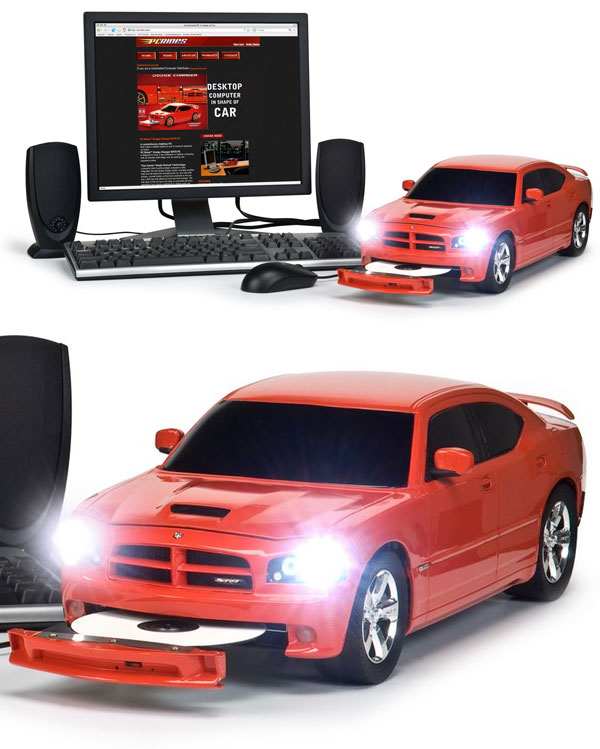 pcrides_computer_dodge_srt_8_pc
