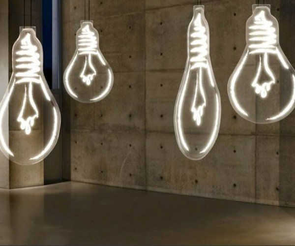 Philips_OLED_Bulb_Prototypes