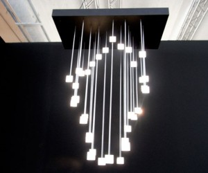 philips oled lighting prototype 300x250