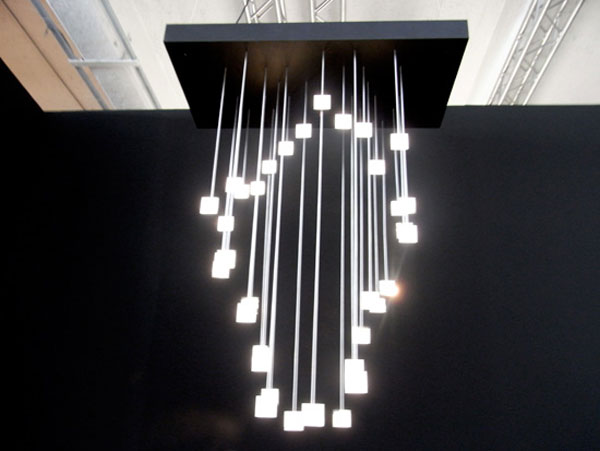 Philips_OLED_Lighting_Prototype