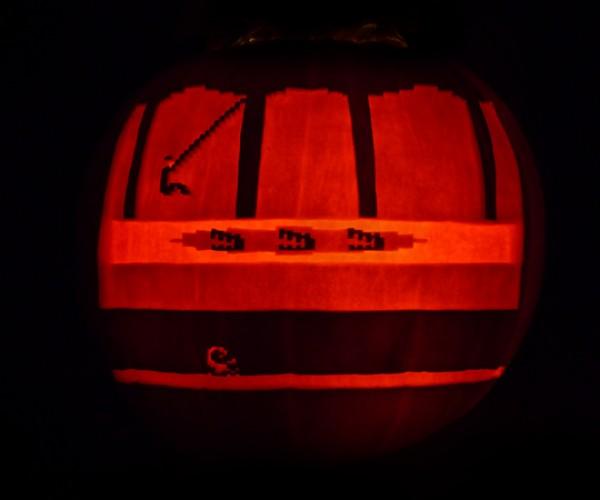 Pitfall_Pumpkin
