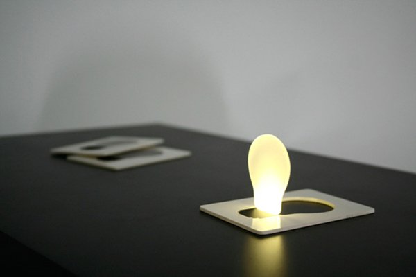 pocket light 3