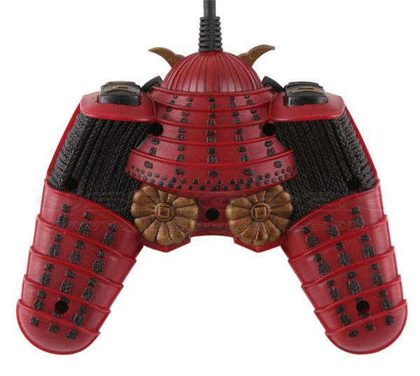 samurai_warrior_joystick