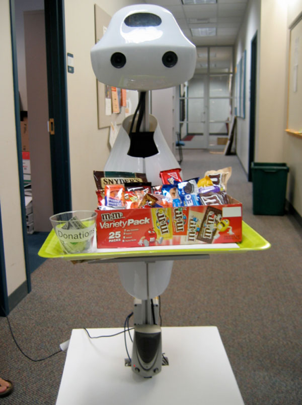 snackbot_prototype
