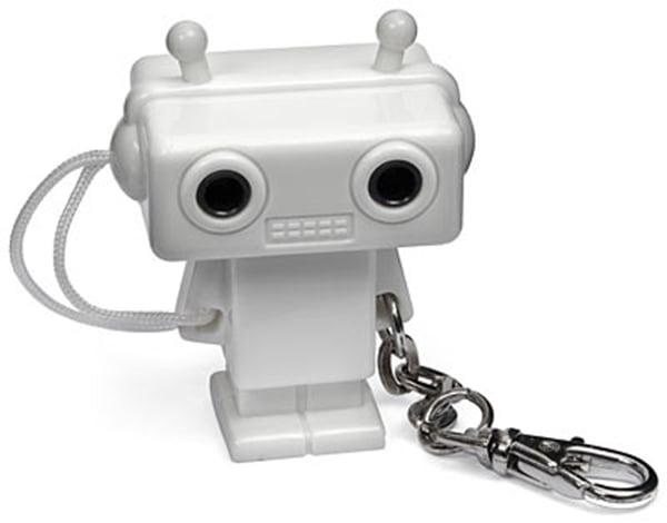 splitterbot-1