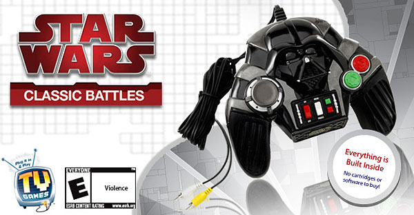 star_wars_classic_battles_tv_game