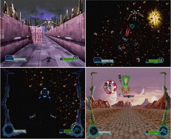 star_wars_republic_squadron_tv_game