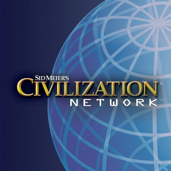 tb civilizationnetwork