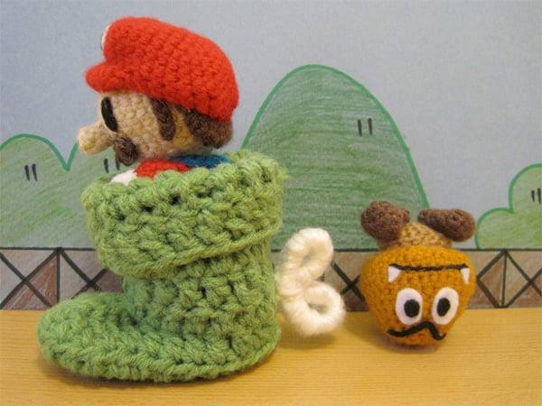 tb crochetkuribo