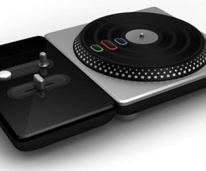 Dj Hero Breaks It Down With a Full Track List