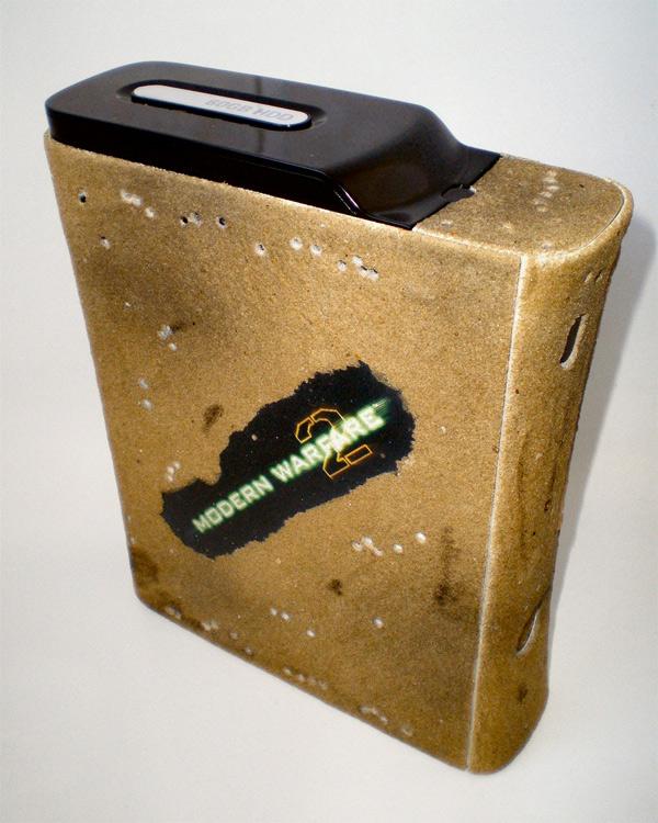 tb-mwxbox2