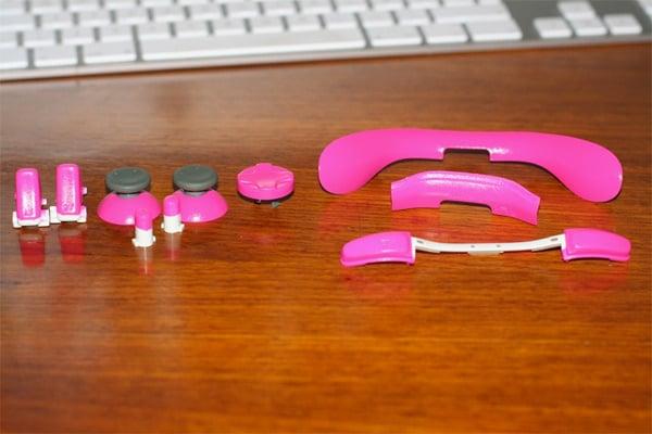 tb pinkcontroller2