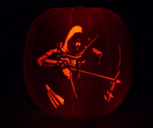 thief pumpkin 300x250