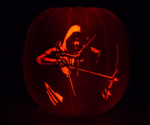 Thief_Pumpkin