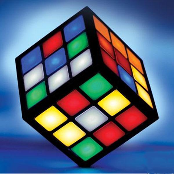touchscreen-rubik's-cube