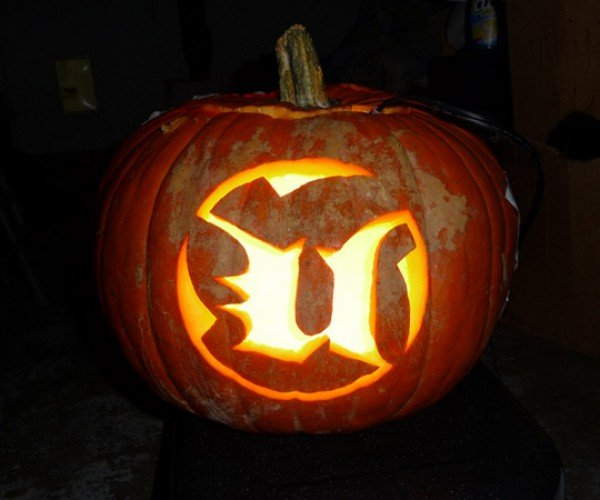 Unreal_Pumpkin