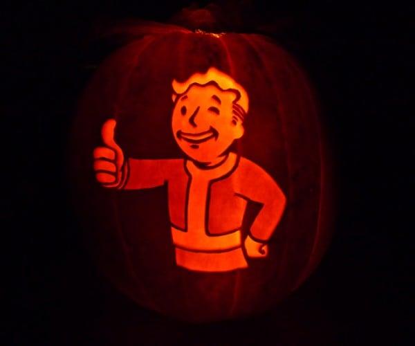 Vaultboy_Pumpkin