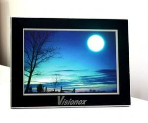 visionox oled frame 300x250