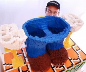 worlds largest lego mario 2 300x250