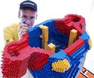worlds largest lego mario 4 300x250