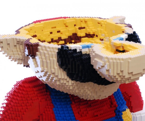 Worlds_Largest_LEGO_Mario_9