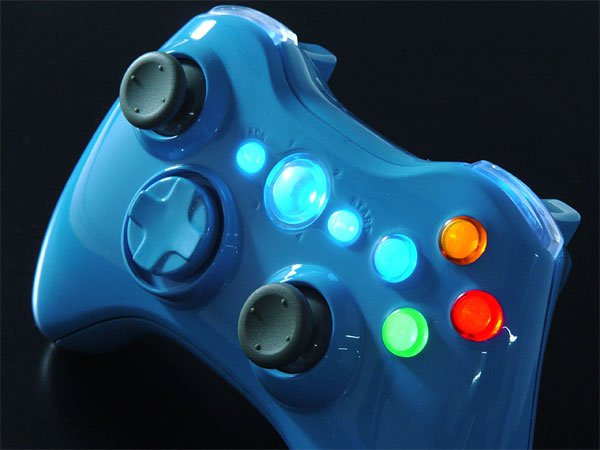 xbox_360_blue_controller_xcm