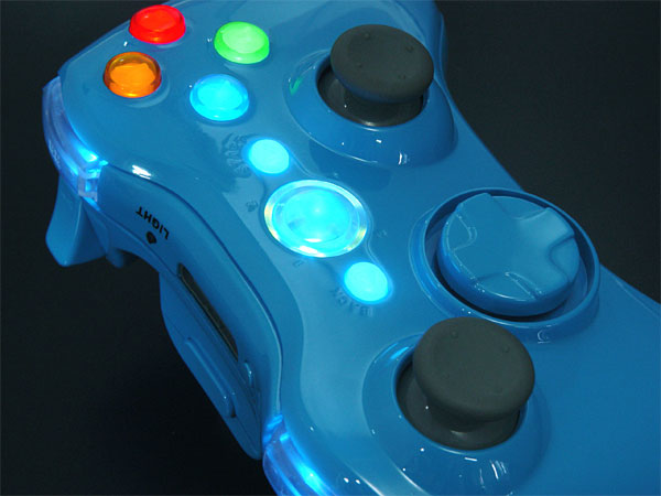 xbox_360_blue_controller_xcm_3